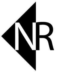 NR Marketing and Development