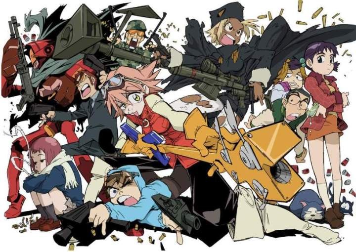 flcl-anime