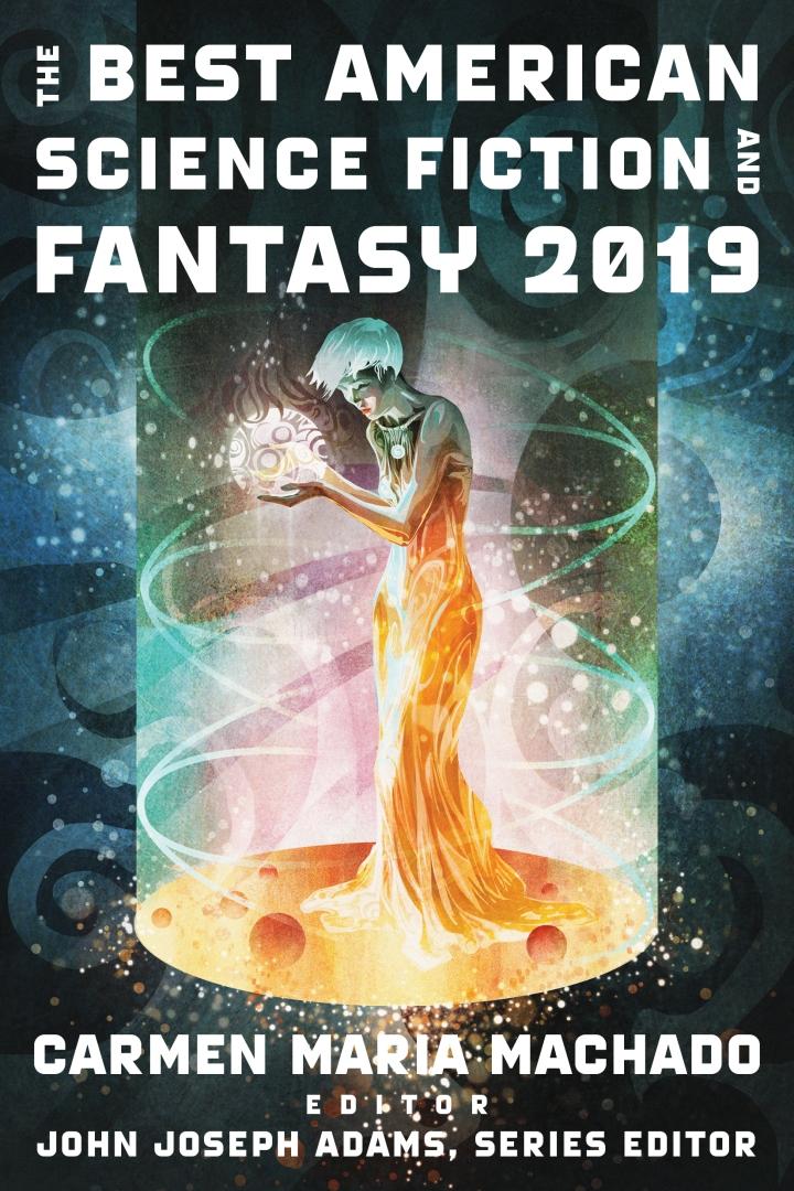 BASFF-2019-cover-9781328604378