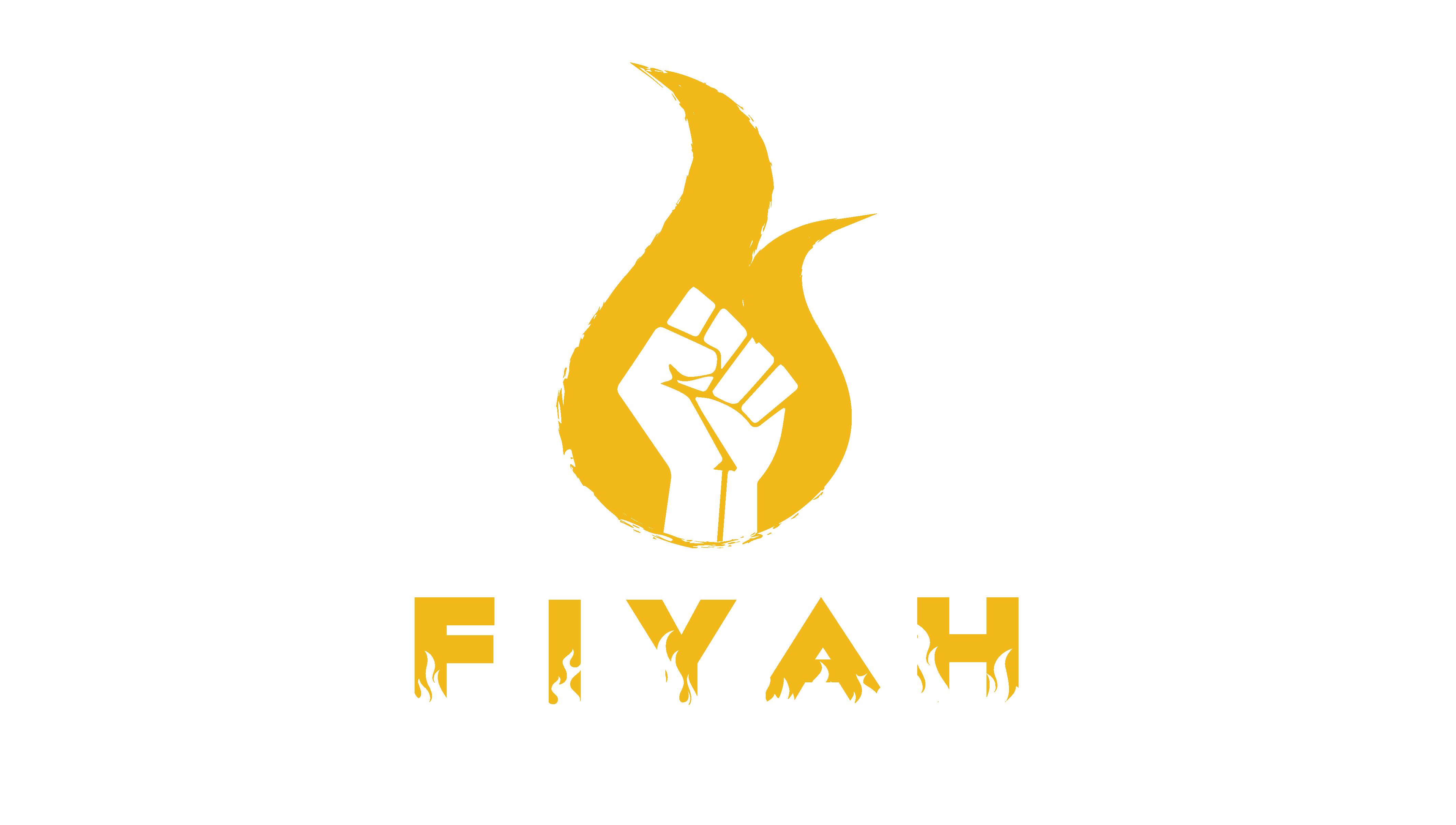 FIYAH Literary Magazine